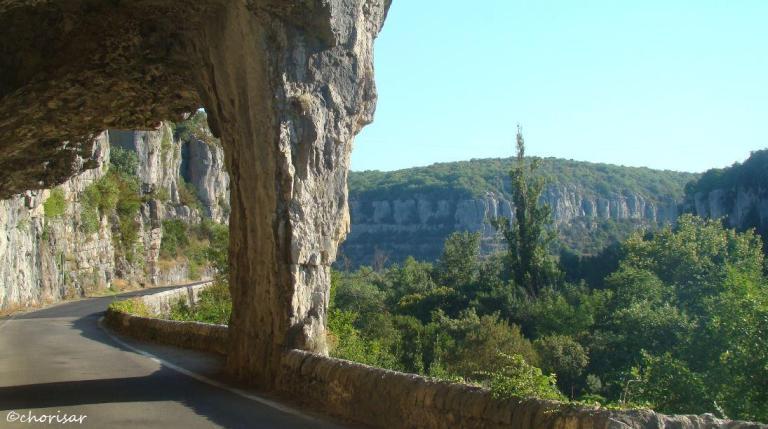 Ardèche-201