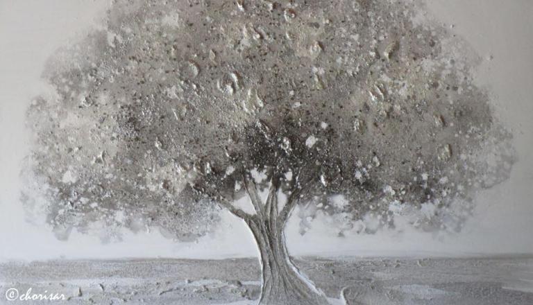 Tree Gentil