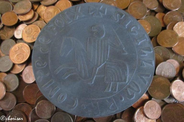 Comte de Foix